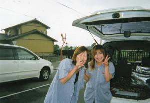 物語写真6