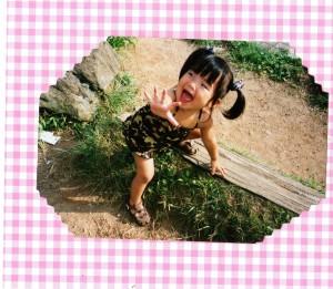 物語写真10